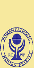 RCWP Logo